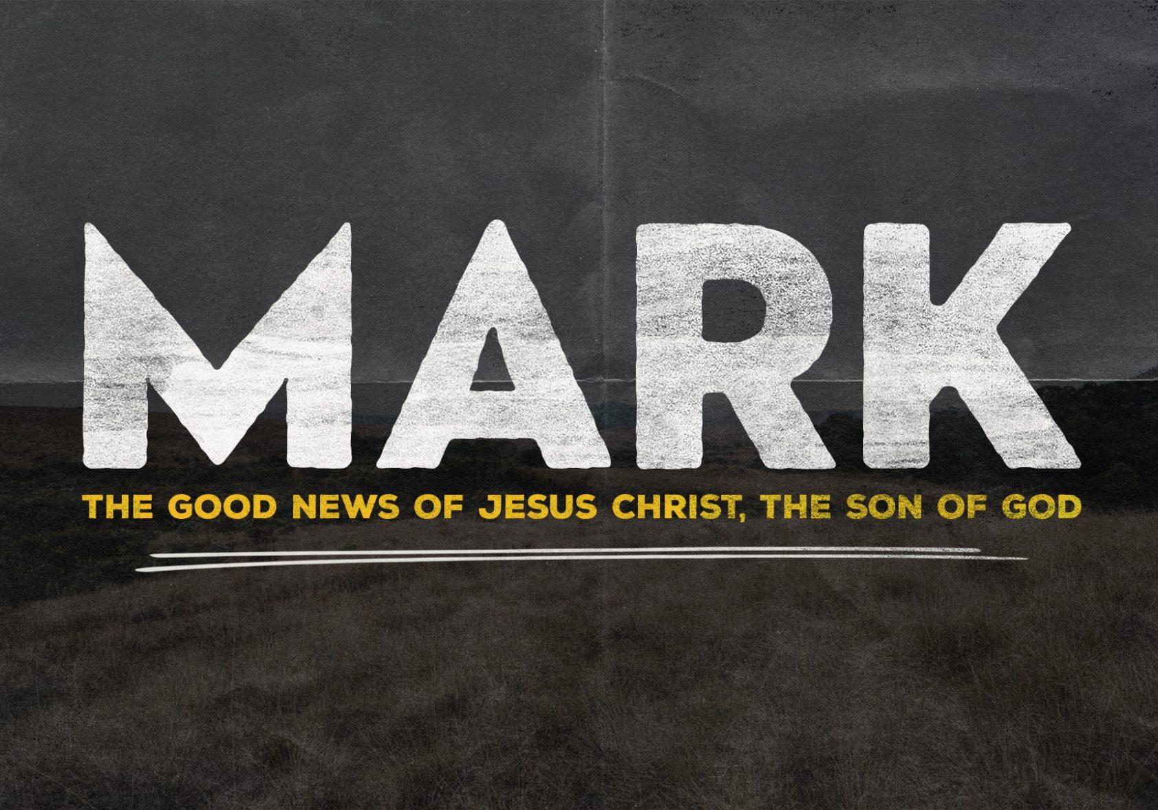 64829_Mark (1)